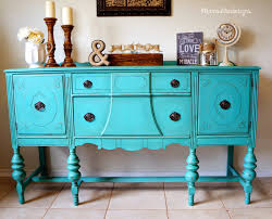 diy chalk paint in behr u0027s bali bliss the driftwood home projects