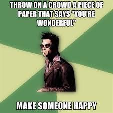 Paper Throwing Meme - beautiful paper throwing meme guy throwing papers meme quotes