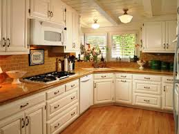 Fluorescent Kitchen Lights by Kitchen Kitchen Lighting Flush Mount And 23 Flush Mount 49 For