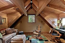 Decorate Office Cabin Office Cabin Ceiling Design Home Office Rustic With Renovation