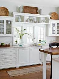Just Cabinets And More by Pin By Angela Sikorski On Above Kitchen Cabinets Pinterest
