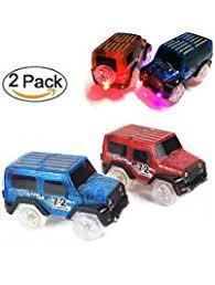 amazon black friday toy trains sale amazon com accessories play trains u0026 railway sets toys u0026 games