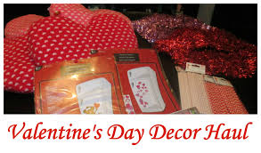 Valentine S Day Decorations At Target by Valentines Decorations Target Images