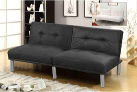 sofa that turns into a bed sofa that turns into a bed