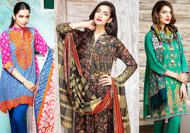 warda designer winter collection 2017 with prices