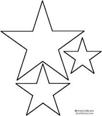 6 images 3 printable star pattern 10 star