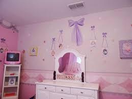 Princess Room Decor Princess Room Decor Beautiful Princess Room Decor Gallery