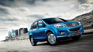 wuling cars best selling cars from around the world in 2014 autotrader ca