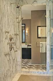 Best Bath Images On Pinterest Dream Bathrooms Room And - Designer bathrooms by michael