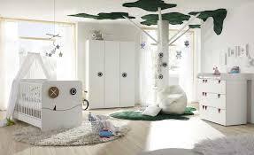 günstige babyzimmer babyzimmer komplett kürzlich babyzimmer set günstig am besten büro