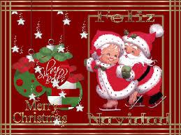 imagenes animadas de navidad para compartir 200 ideas nuevas y creativas para navidad y año nuevo decoración