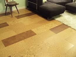 77 best apc cork flooring products images on cork