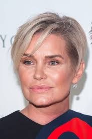 yolanda foster hairstyle ouch find out which rhobh star slammed yolanda foster over her