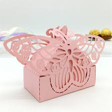 compare prices on decorating boxes ideas online shopping buy low