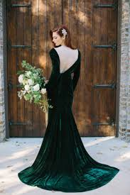 green wedding dress emerald gold wedding inspiration gold wedding emeralds