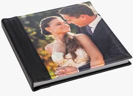 mount photo album flush mount album altar albums
