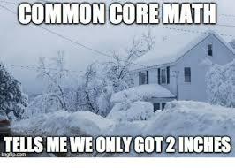 Math Memes - 25 best memes about common core math common core math memes