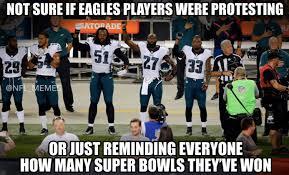 Football Player Meme - 49 funny nfl memes 2016 2017 season best football memes ever