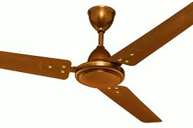 unique ceiling fan manufacturers walmart fans with pertaining to