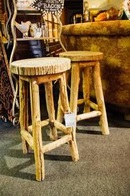bar stools scottsdale 375 best consignment furniture at avery lane scottsdale arizona