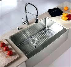 Elkay Undermount Kitchen Sinks Undermount Corner Kitchen Sink Corner Kitchen Sink Undermount