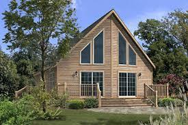 chalet style home plans chalet modular home plans ranch chalet 3 2 bath sq ft chalet