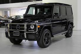 mercedes g class amg for sale 2014 mercedes g class g63 amg pre owned luxury car dealer