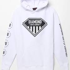 pacsun black friday deals diamond supply co black friday striped from pacsun