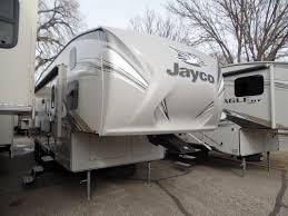 19 jayco eagle 5th wheel floor plans jayco fifth wheel