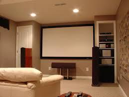 Best Finished Basements Modern Home Interior Design Best Finished Basement Ideas For