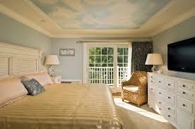 guest rooms cape codder resort
