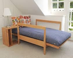 Sofa Sleeper Mattress Replacing A Single Sofa Bed Mattress Southbaynorton Interior Home