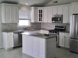 advanced exterior u0026 interior solutions kitchen u0026 bath remodel in
