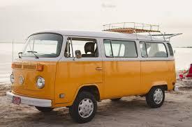 volkswagen van clipart wedding jessica shannon florida 77 vw photo booth bus