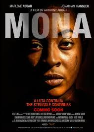 mona guest speaker event autumn winter 2016 wimbledon film