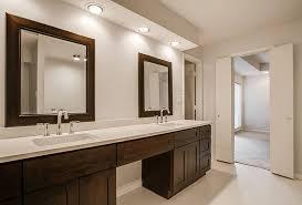 Kitchen Cabinets Chandler Az J U0026k Coffee Maple Glaze Bathroom Cabinets East Valley Az