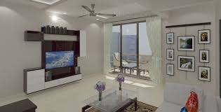 Interior Designing Interior Designing For 2bhk At Bhiwandi Mumbai Contractorbhai