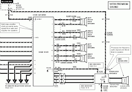 2000 ford expedition stereo wiring diagram 2000 wiring diagrams
