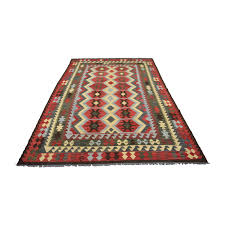 Rugs Ysa 60 Off Rugs Usa Rugs Usa Kilim Multi Colored Rug Decor