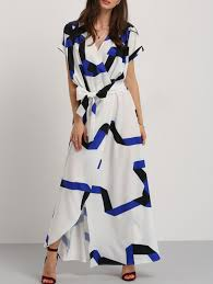 spring dresses easter graduation wedding ideas designer