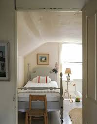 Cottage Interior Paint Colors 10 Paint Colors With Cult Followings Architects U0027 All Time