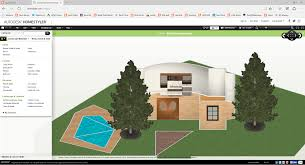 revit recess introduction to autodesk homestyler