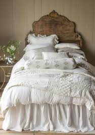nantucket home inc linens we love bella notte