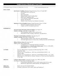 Clerical Resume Example by Data Entry Clerk Resume Sample Cipanewsletter Choose Data Entry
