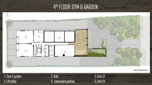 Home Gym Floor Plan New Project Development Archives Page 15 Of 23 Propholic Com