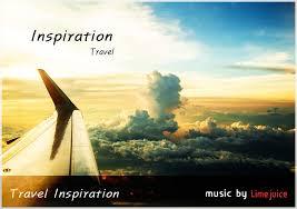 travel music images Travel inspiration music inspiration_ background music royalty jpg