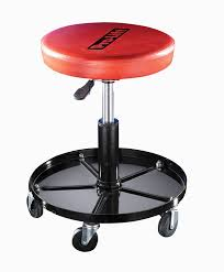 amazon com pro lift c 3001 pneumatic chair with 300 lbs capacity