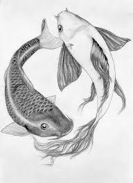 100 two koi fish tattoo designs 12 koi fish tattoo designs
