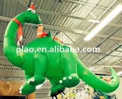 Dinosaur Blow Up Christmas Decoration by Yellow Santa Hat Yellow Santa Hat Suppliers And Manufacturers At