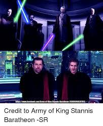 Stannis Baratheon Memes - 25 best memes about king stannis king stannis memes